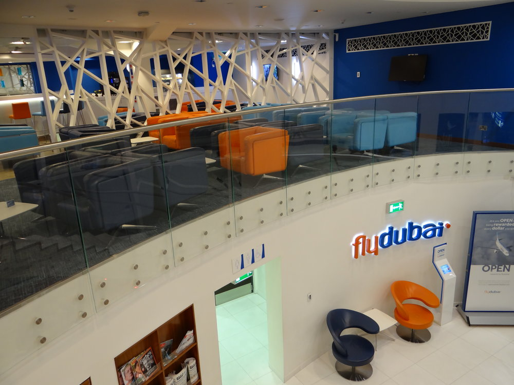 Flydubai Airlines Office Address   Phone Number   Ticket Booking