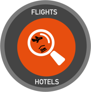 FLIGHTS-AND-HOTELS.png