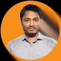 MD Hasinoor Rahman Hito