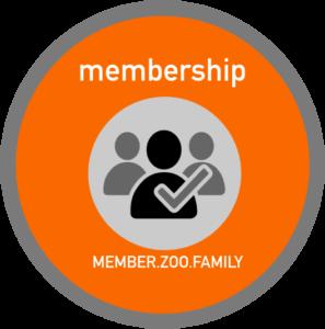 zooFamily-membership