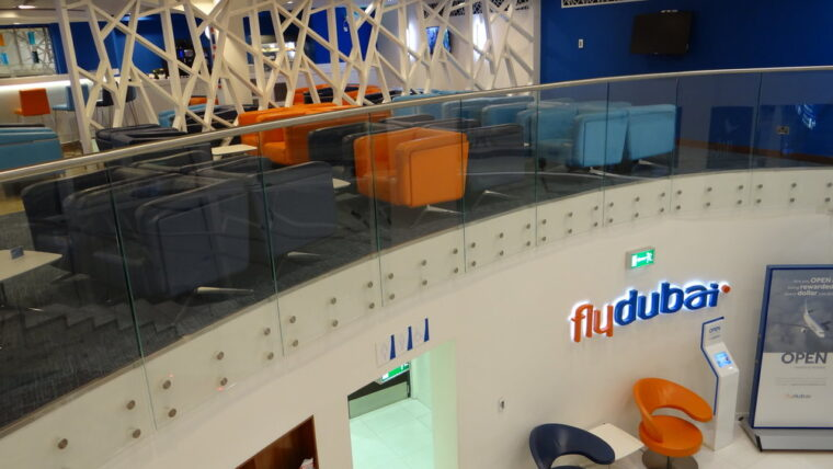 Flydubai Airlines Office Address | Phone Number | Ticket Booking