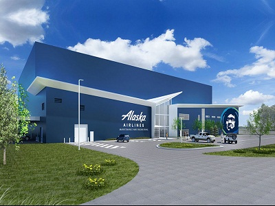 Alaska Airlines Address | Phone Number | Ticket Booking