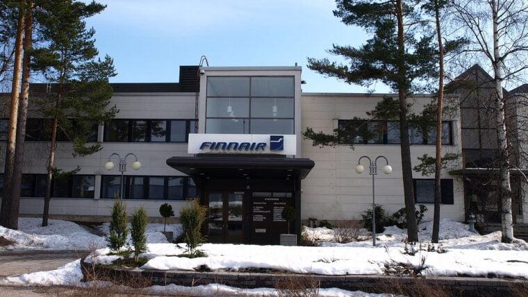 Finnair Office Address | Phone Number | Ticket Booking