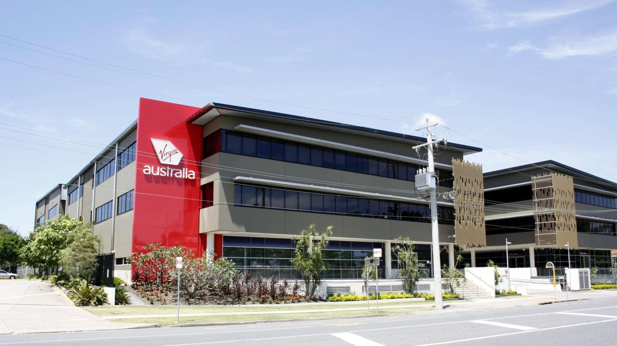 Virgin Australia Office Address | Customer Service Number